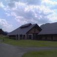 2006年9月5日からむし工芸博物館